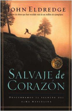 Salvaje de Corazon_140cb.JPG
