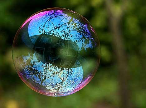 bubbles_by Mila Zinkova_49ba4.jpg