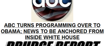 drudge_abc_white_house_864de.jpg