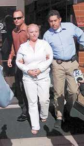 shawna-forde-arrested_513b5.jpg