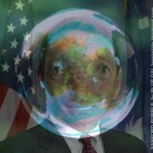 thumb_mediumsanford bubble_08918.jpg