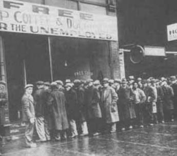 unemployment-line_f7f2c_0.jpg
