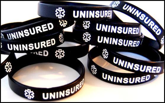 uninsured_ff8a8.jpg