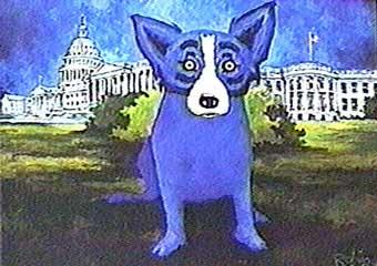 Blue Dog Democrat_f8c98.jpg