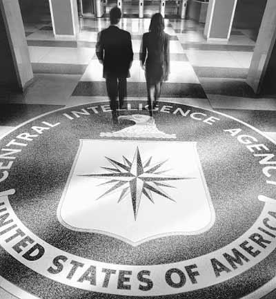 CIA_382dd.jpg