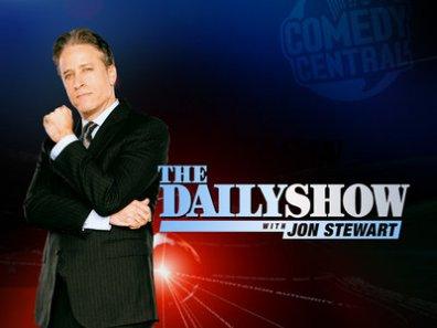 Daily Show_a0a76.jpg