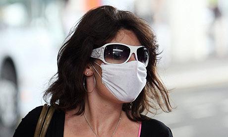 Swine-flu_34f6c.jpg