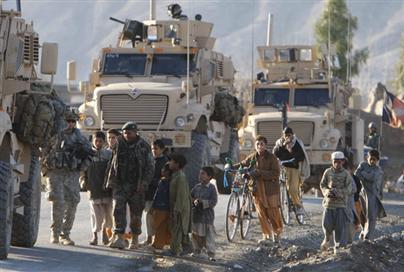 afghan_5519b.jpg