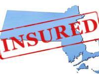 insured_3a3fe.jpg