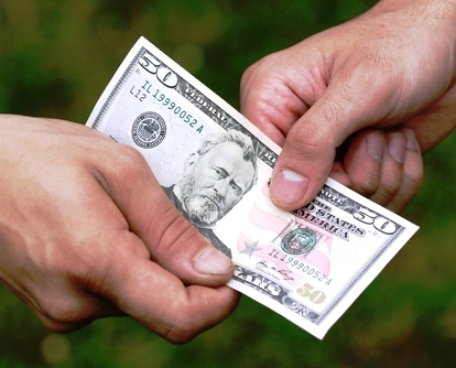 money-exchanging-hands-thumb_084b1.jpg