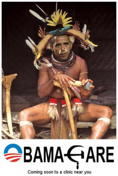 obama-witchdoctor-_f2dc8.jpg