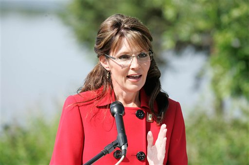 palin_resignation_20090719_55aac.jpg