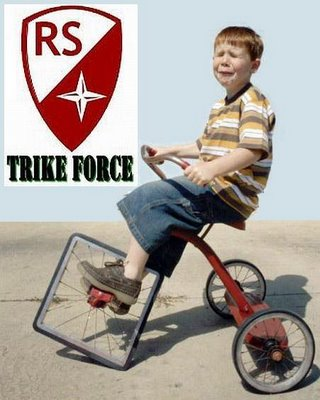 redstate-trike-force_7e70d.jpg