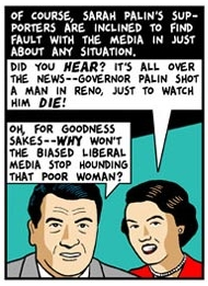 tom tomorrow_63d8a.jpg