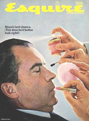 1968-nixon-esquire-lt_2cf84.jpg