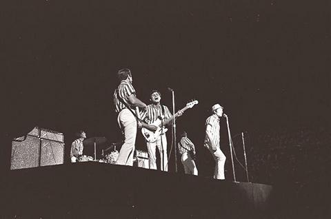Beach Boys Concert 2_83455.jpg