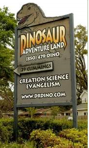Creationist Theme park copy_c2ef7.jpg