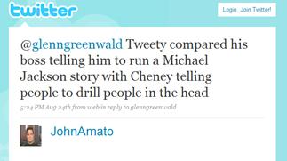 Greenwald-Cheney-082409_c0b14.jpg