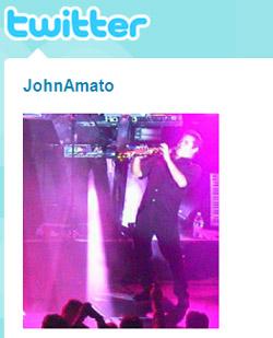 John Amato Twitter_e849d.jpg