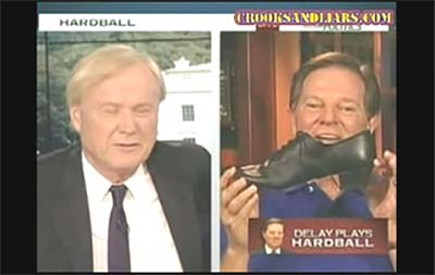 Tom Delay and his dancing shoe_20fde.jpg