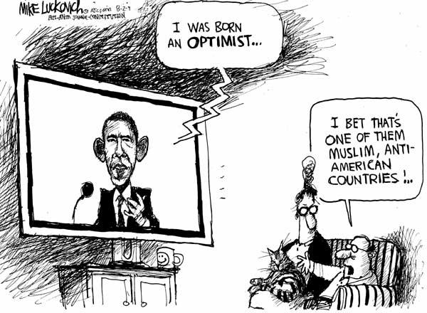 obama optimist_bda34.jpg