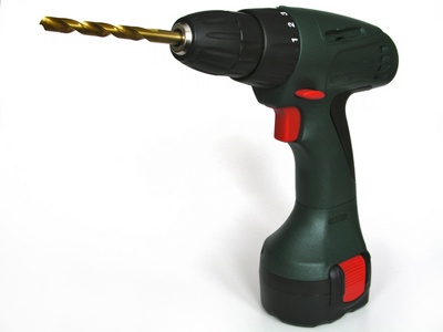 power-drill-1_8a37f.jpg