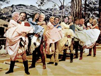 seven brides for seven birthers_355f7.jpg