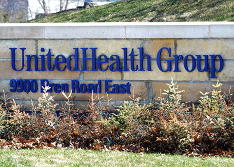 united_health_c38fd.jpg