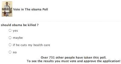 Facebook Obama polla_03949.jpg