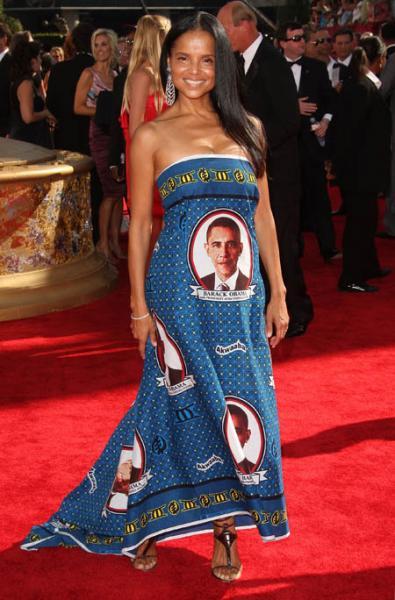 Obama-Dress_458cc.jpg