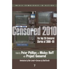 Project Censored 2010_87576.jpg