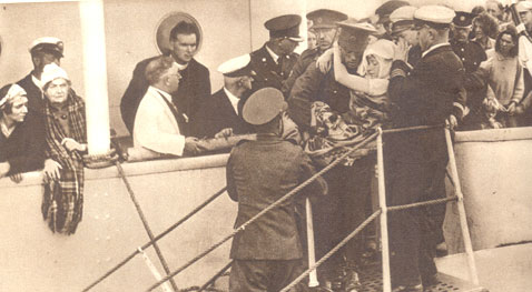 SS-Athenia-survivors_e2805.jpg
