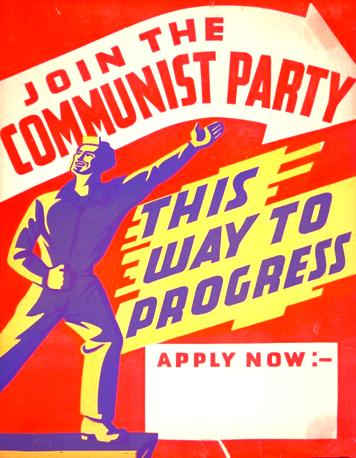 communist-party-poster-1_72d0a.jpg