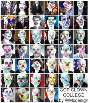 gop clown colleg_ce251.jpg