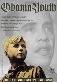 obama_youth_6b6cc.jpg