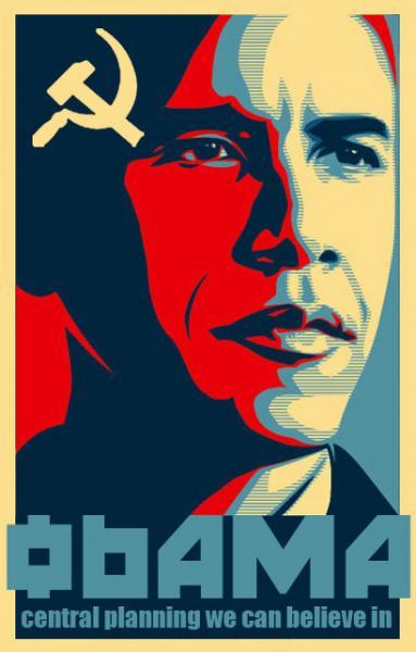 obamacommunist_7da80.jpg