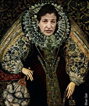 queen olympia_5aca1.jpg
