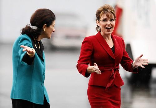 snowe and Palin_dc716.jpg