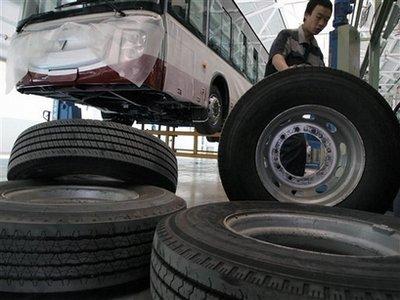 tires_32ee9.jpg