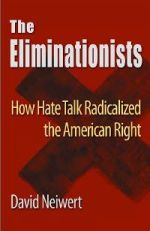Eliminationists_Cover_386c9.JPG