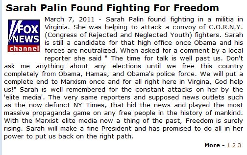 Palin v Hamas_e081a.JPG