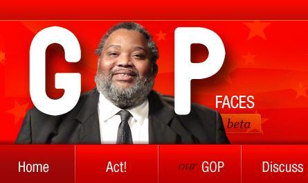 RNC- Republican National Committee - GOP_1255477139442_6d026.jpeg