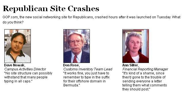 Republican Site Crashes - The Onion - America's Finest News Source_1255712407760_9ecc0.png