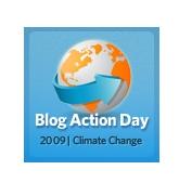 blog action day 2_40ac0.jpg