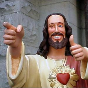 buddy christ_4ea27_0.jpg