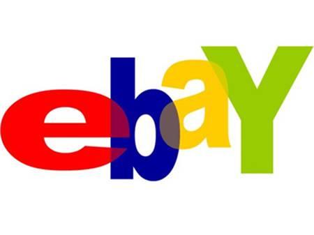 ebay-logo_ff740.jpg