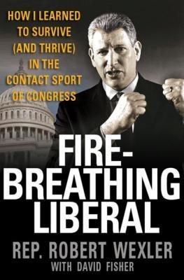 fire breathing liberal1_9ccda_0.JPG