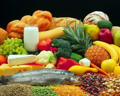 healthy_food_c54ce.jpg