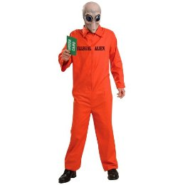 illegal alien_f5aeb.jpg