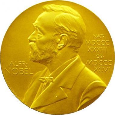 nobel peace prize_114c5.jpg